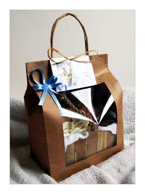 le panier de naissance proven al cadeau de naissance de tradition proven ale. Black Bedroom Furniture Sets. Home Design Ideas